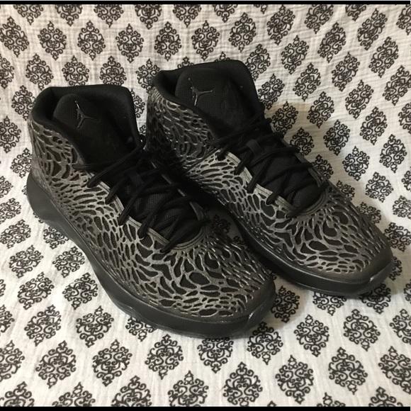 84c0a01b0ac Jordan Other - NWOT Air Jordan Ultra Fly MENS Shoes 834268-010